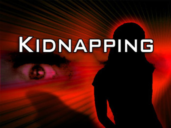 Kidnapping: The Social Impact (Part 2 Of 2)