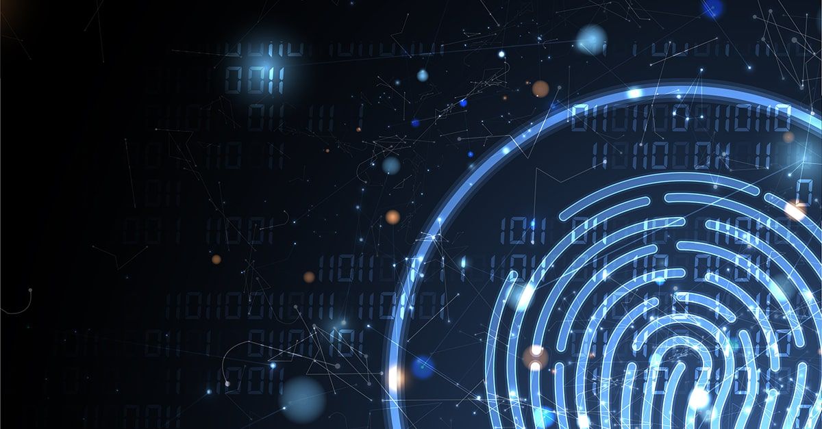 Five Challenges Of Gathering Digital Evidence In A 5G World