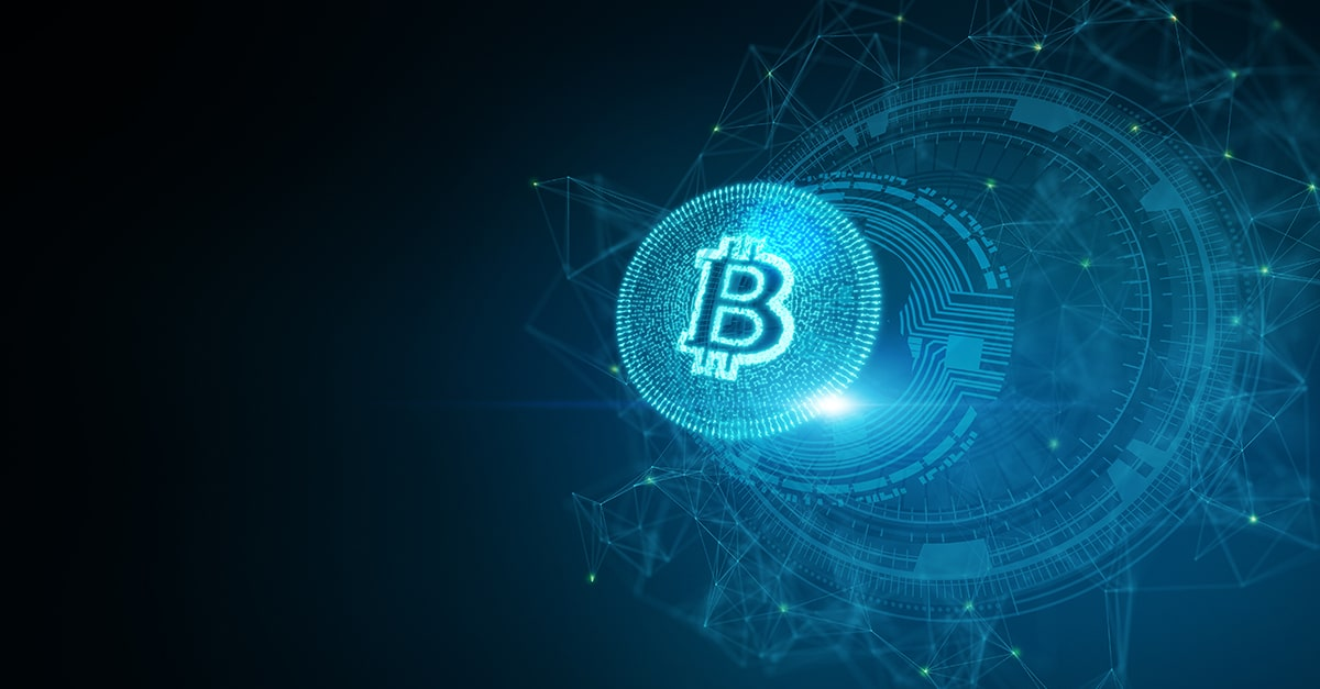 Extending Visibility into Cryptocurrency Transactions - SS8 Networks